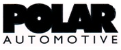 Kent Towbars | Polar Automotive, Tonbridge, Kent